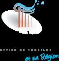 logo-niederbronn-bottom
