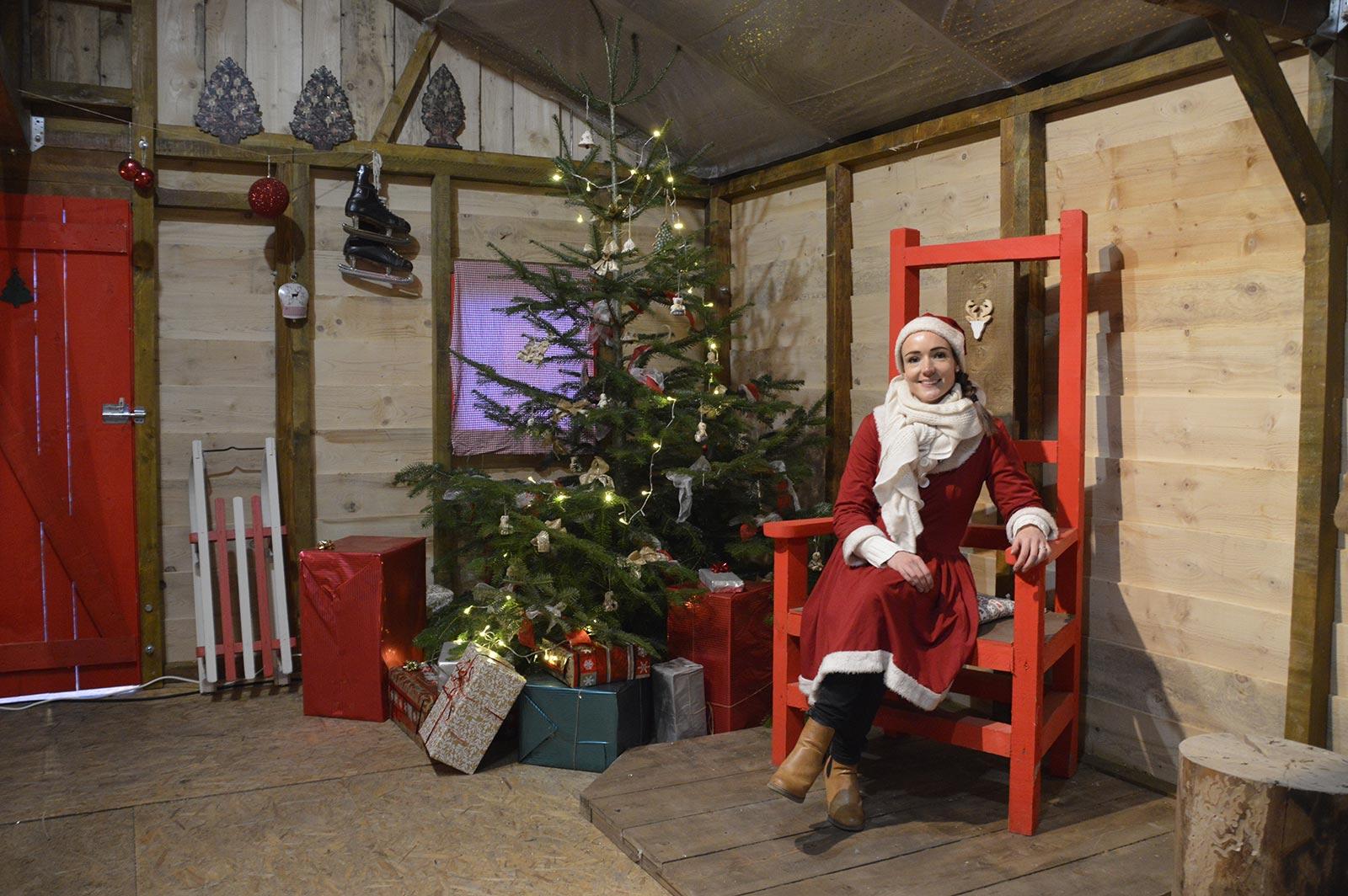 94d6be5675a Maison du Père Noël